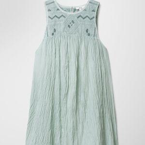 Aritzia wilfred allier dress
